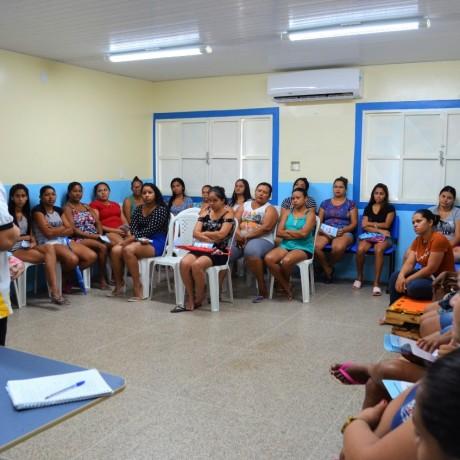 (Português) Programa de voluntariado da Aliança aumenta rede de microempreendedores impactados