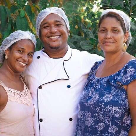 (Português) Microcrédito desponta como potencializador do empreendedorismo no Brasil