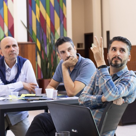 (Português) Programa de Mentoria: saiba como irá funcionar o reconhecimento dos mentores voluntários!