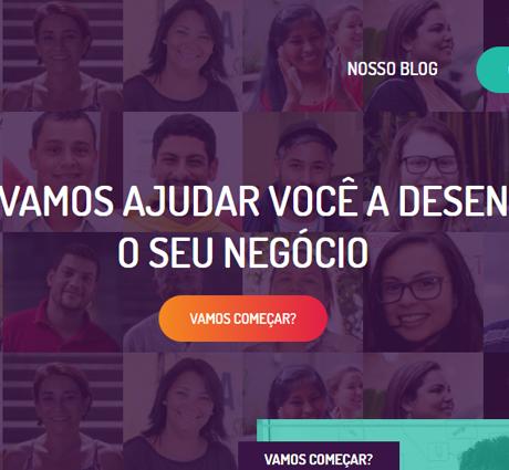 Tamo Junto: Plataforma de Apoio a Microempreendedores alcança 30 mil usuários gratuitos