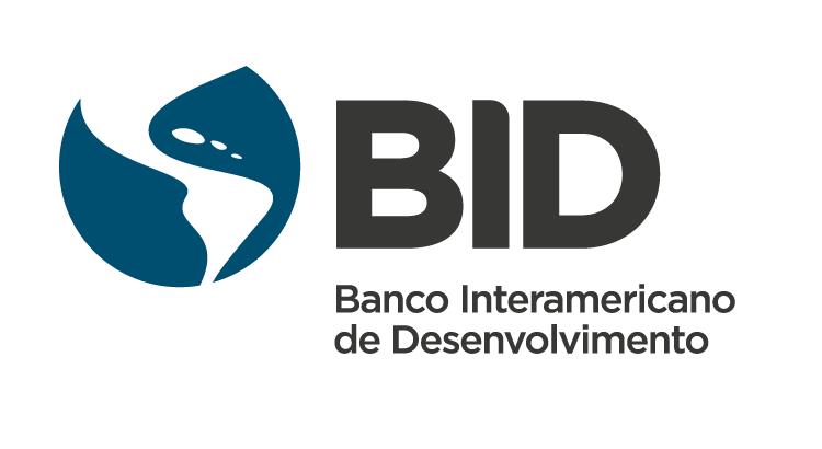 (Português) BID