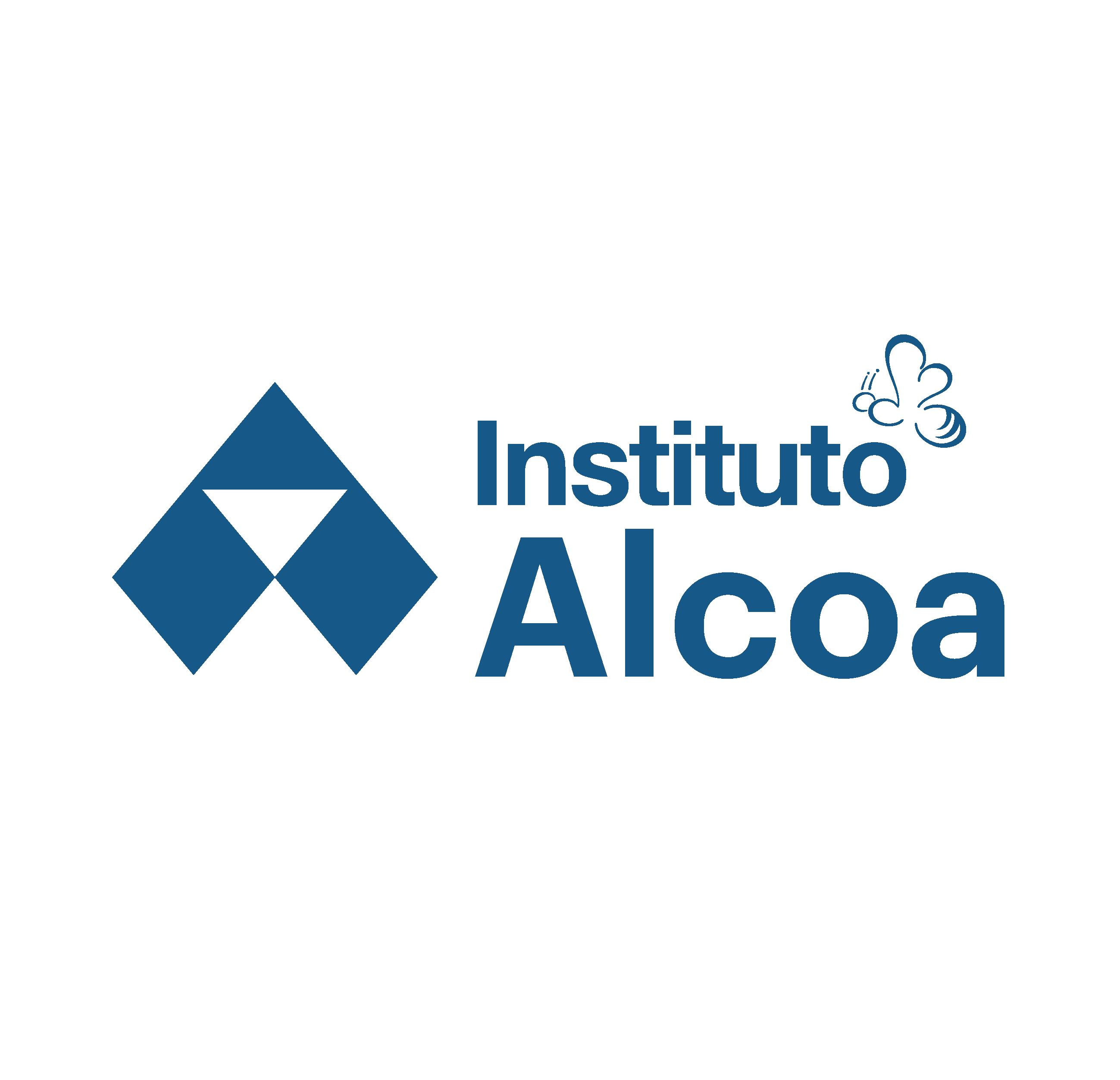 (Português) Instituto Alcoa