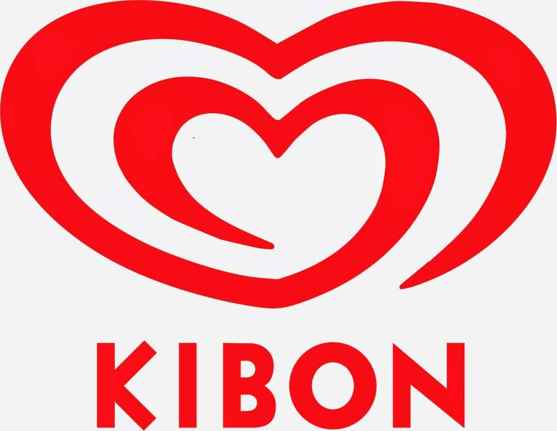 (Português) KIBON