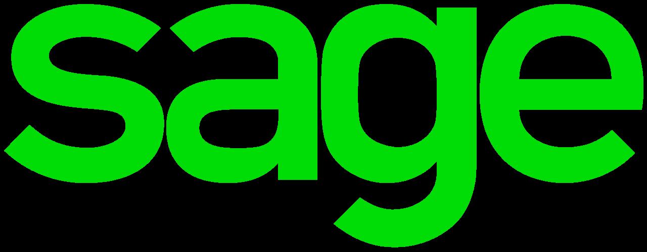 (Português) SAGE