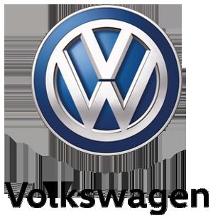 (Português) Volkswagen