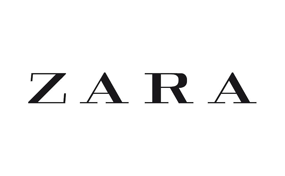 (Português) Zara