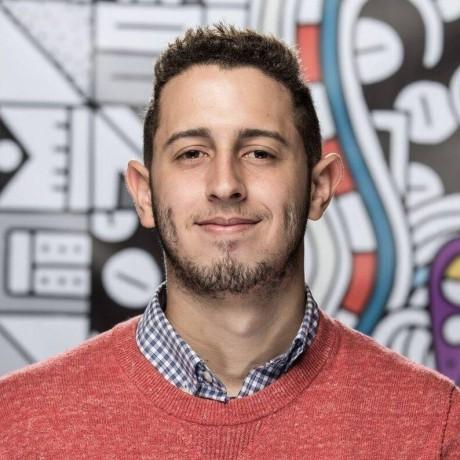 Aliança Empreendedora e Facebook promovem iniciativa sobre empreendedorismo e diversidade