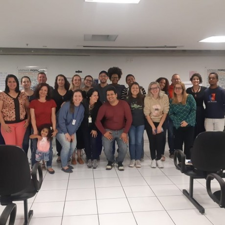 Caravanas capacitarão microempreendedores em shoppings de São Paulo
