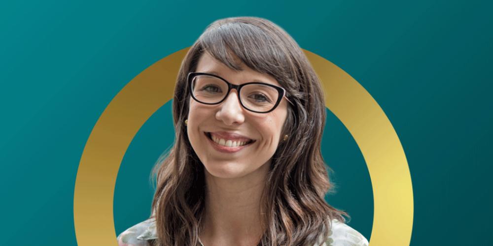 (Português) Projeto da Aliança Empreendedora é o único da América Latina finalista no prêmio internacional Global Citizen