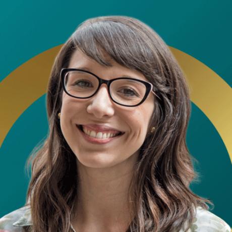 Projeto da Aliança Empreendedora é o único da América Latina finalista no prêmio internacional Global Citizen