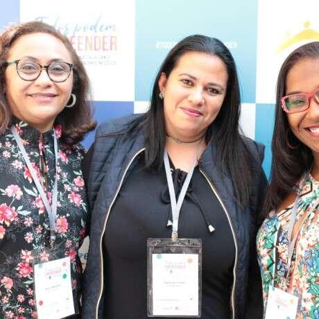 Em dois meses Projeto iZettle Educa já atingiu mais de 1800 empreendedores