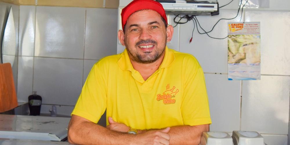 (Português) Aliança Empreendedora e ABCred abrem fundo de crédito para microempreendedores de baixa renda