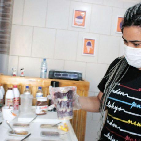 Educação empreendedora: uma saída para driblar o efeito econômico da pandemia sobre as mulheres