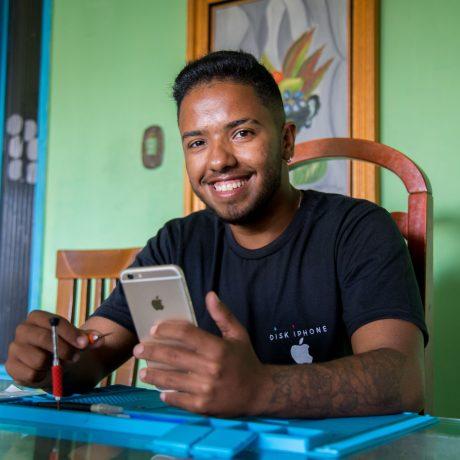 Inscrições para curso online e gratuito para empreendedores estão abertas em cidades de Minas Gerais, São Paulo e Paraná